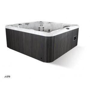 http://www.grupoalmont.com.mx/127-231-thickbox/tina-jacuzzi-spa-j-lx.jpg