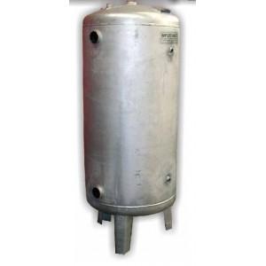 http://www.grupoalmont.com.mx/131-245-thickbox/tanque-vertical-para-hidroneumatico.jpg