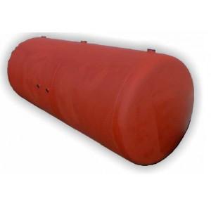 http://www.grupoalmont.com.mx/135-254-thickbox/tanque-vertical-para-almacenamiento-de-agua-caliente.jpg
