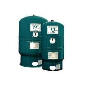 http://www.grupoalmont.com.mx/137-1046-thickbox/tanque-hidroneumatico-altamira-acero.jpg