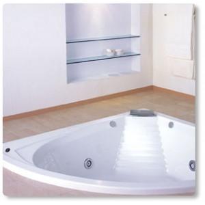 http://www.grupoalmont.com.mx/143-260-thickbox/tina-hydromagic-capri.jpg