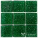 BO Verde Esmeralda