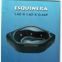 Tina - Aquaspa - Aquamar - Esquinera