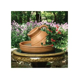 http://www.grupoalmont.com.mx/379-599-thickbox/caldera-casera-con-jardinera-fuente.jpg