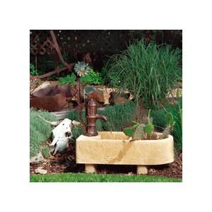 Jardineras caseras trendy interesting good unids mini plantas suculentas macetas balcn colorido - Jardineras de madera caseras ...
