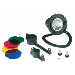 http://www.grupoalmont.com.mx/390-620-thickbox/kit-con-transformador-y-lampara-halogeno-fuentes.jpg