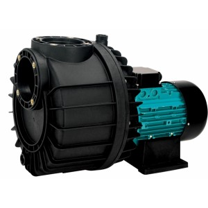 http://www.grupoalmont.com.mx/542-1061-thickbox/draincor-espa.jpg