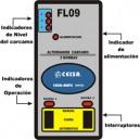 FL 09 - Control de Bombeo