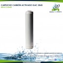 GAC2045 - INDMASS