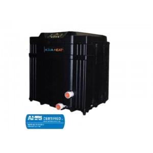 http://www.grupoalmont.com.mx/727-1602-thickbox/bomba-de-calor-suoer-quiet.jpg