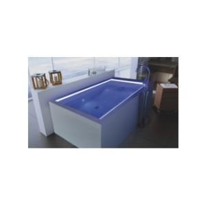 http://www.grupoalmont.com.mx/744-1640-thickbox/tina-aquaspa-serie-nova-7000.jpg