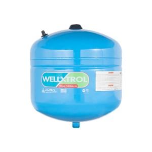 http://www.grupoalmont.com.mx/763-1697-thickbox/tanque-para-hidroneumatico-well-x-troll.jpg