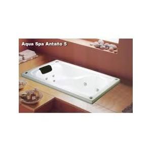 http://www.grupoalmont.com.mx/771-1758-thickbox/tina-aquaspa-antano-5.jpg