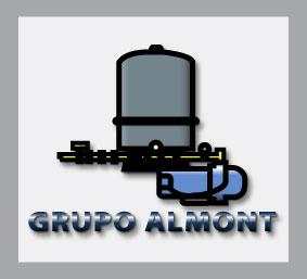 Grupo Almont